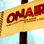 Il Banner ciliegina sulla torta realizzato per OnAir dall'impareggiabile team di CiM