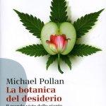 botanica-del-desiderio