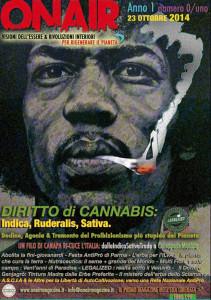 copertina_ONAIR_1_Pagina_01