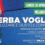 Banner_Erba_Voglio_Milano