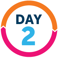 Day_2 1
