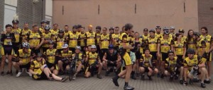 medical-cannnabis-biketour-2015-615x262