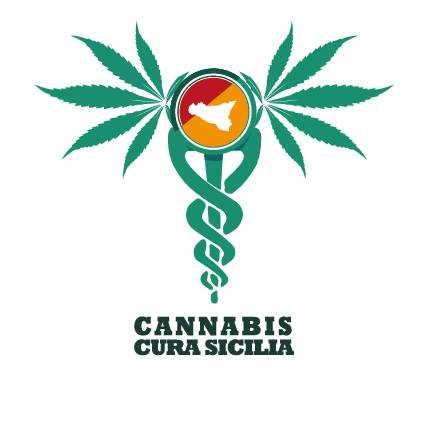 Cannabis Cura Sicilia