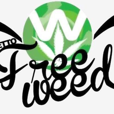 GLI AMICI DI FREE WEED