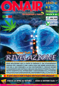 cover5 l'autentica